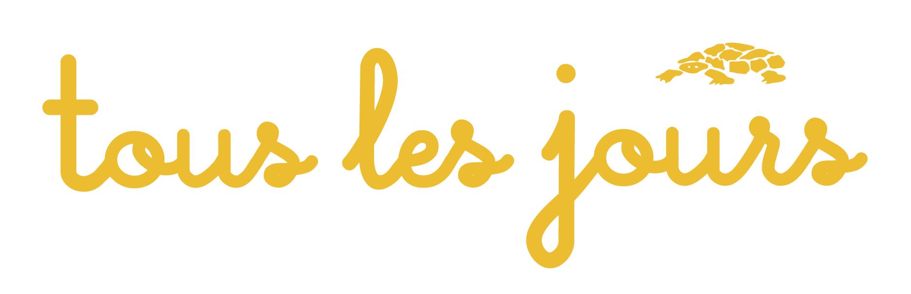 Tous_Les_Jours_fr_coul_fondgris