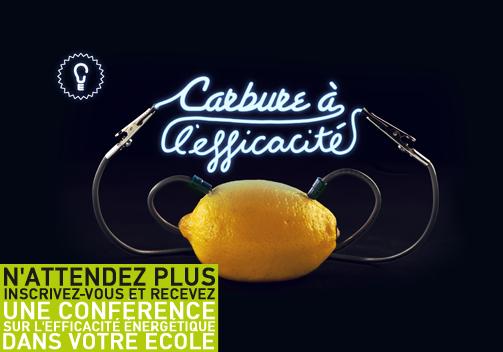 slide-CArbure-efficacite
