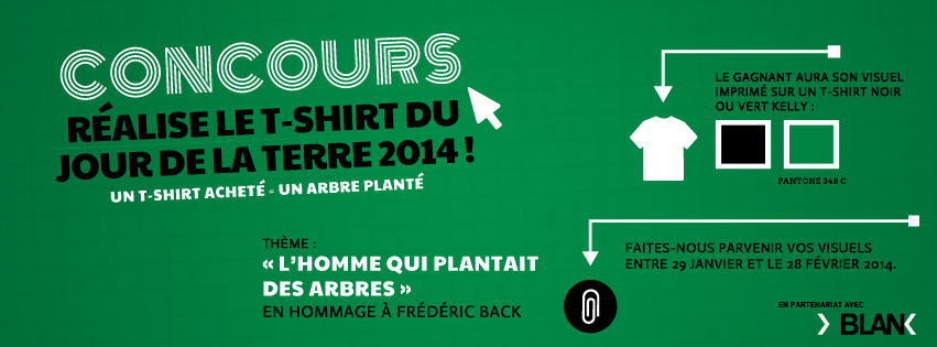 visuel_concours_design_Facebook_header » Jour de la Terre – Le 22