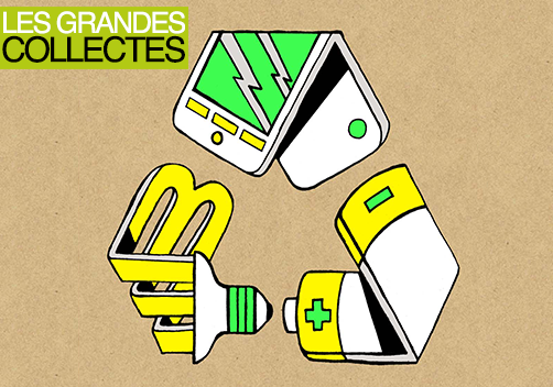Slide_Les_Grandes_Collectes