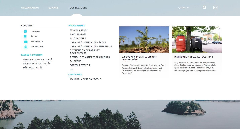 jour_de_la_terre_nouveau_site_web_architecture