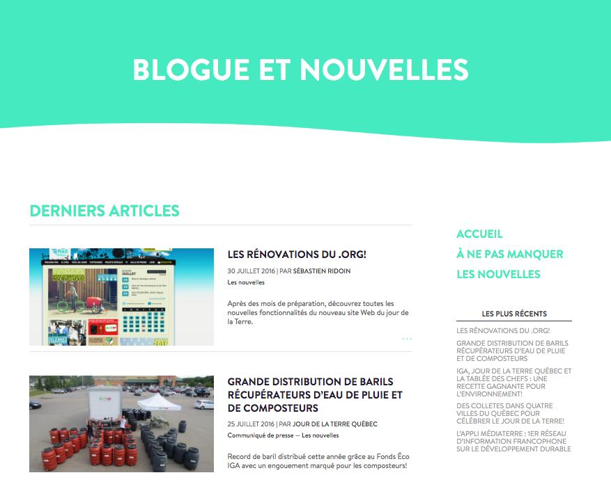 jour_de_la_terre_nouveau_site_web_blog