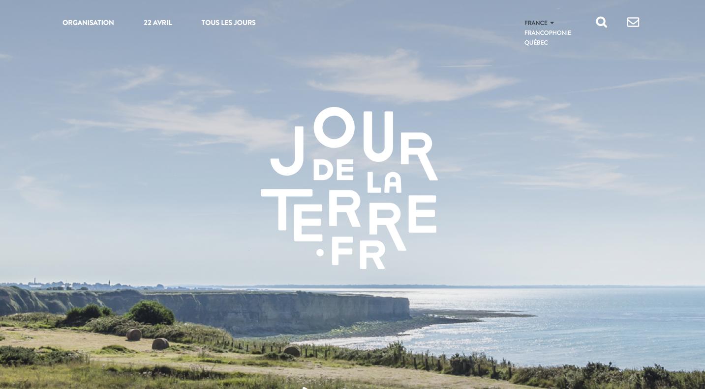 jour_de_la_terre_nouveau_site_web_france