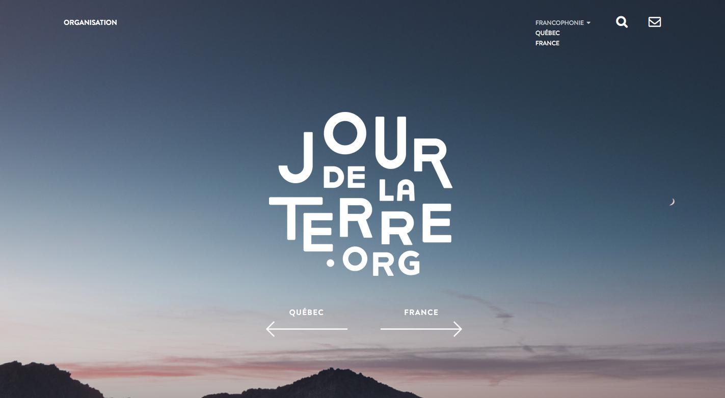 jour_de_la_terre_nouveau_site_web_francophonie