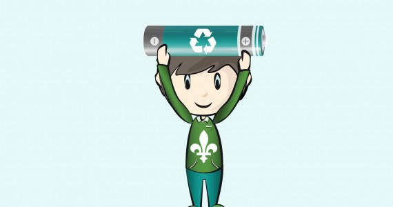 jour_de_la_terre_quebec_qc_as_du_recyclage