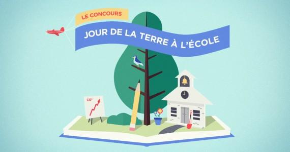 jour_de_la_terre_quebec_qc_calendrier_en_ligne_concours_ecole