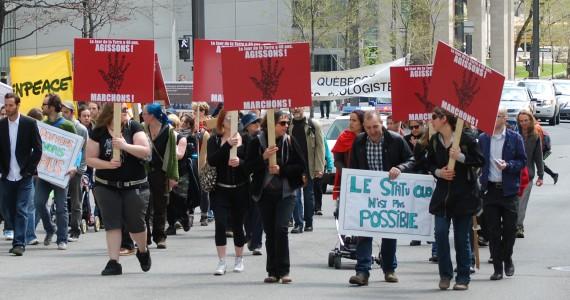 jour_de_la_terre_quebec_qc_marche_silencieuse_40_ans_2010