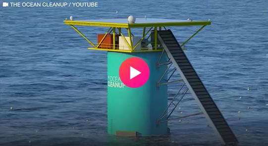 jour_de_la_terre_tv_ocean_clean_up