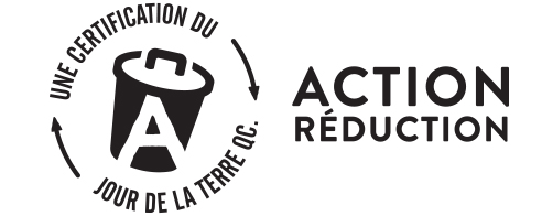 logo_jour_de_la_terre_quebec_qc_action_reduction