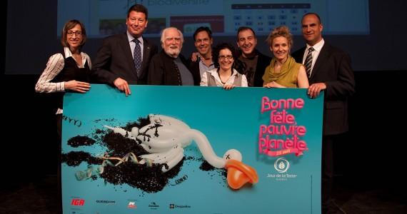 logo_jour_de_la_terre_quebec_qc_conference_de_presse_2010_2