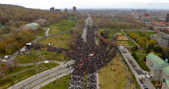 jour_de_la_terre_quebec_qc_marche_22_avril_2012
