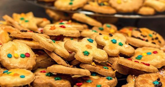 Noel_Christmas_Santa_biscuit_gateaux_pain_epice_blogue_jour_de_la_terre_article_anti_gaspillage
