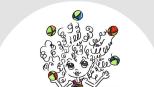 creation_bobinette_375000_arbres_bis