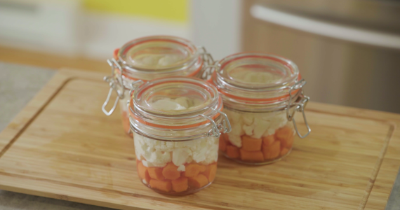 Astuces_anti_gaspillage_conservation_fruits_legumes_a_vos_frigos_recettes_alimentaire