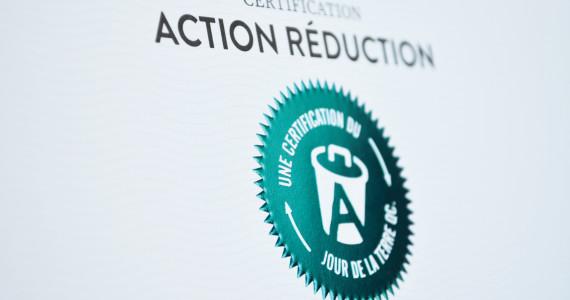 jour_de_la_terre_qc_quebec_certification_action_reduction