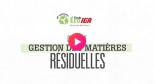 Preview_programme-gestion-des-matieres-residuelles_fonds-eco-iga_10e-anniversaire
