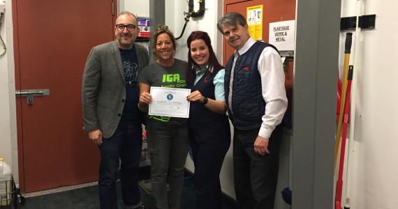 20170503_IGA_extra_Marché_Girard_Action_Reduction_jour_de_la_terre_Quebec