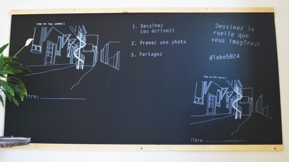 jour_de_la_terre_quebec_qc_blogue_article_trucs_astuces_emilie_chiasson_terrasse_mile_end_ideation_amenagement_langlois_dessiner_ruelle