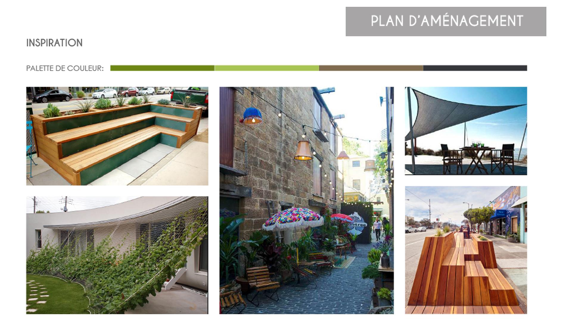 jour_de_la_terre_quebec_qc_blogue_article_trucs_astuces_emilie_chiasson_terrasse_mile_end_ideation_amenagement_langlois_inspiration
