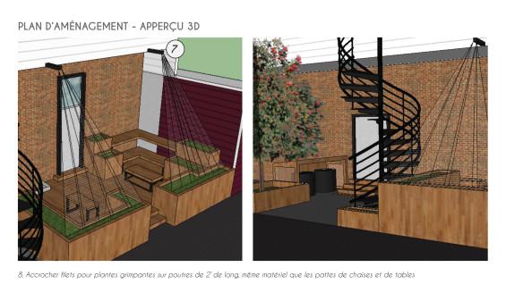 jour_de_la_terre_quebec_qc_blogue_article_trucs_astuces_emilie_chiasson_terrasse_mile_end_ideation_amenagement_langlois_plan_3d_2