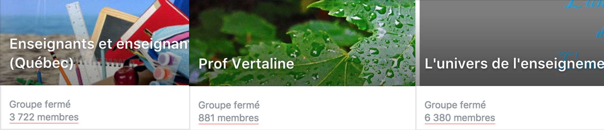 Classe_verte_Réseaux_Professeurs_Environnement