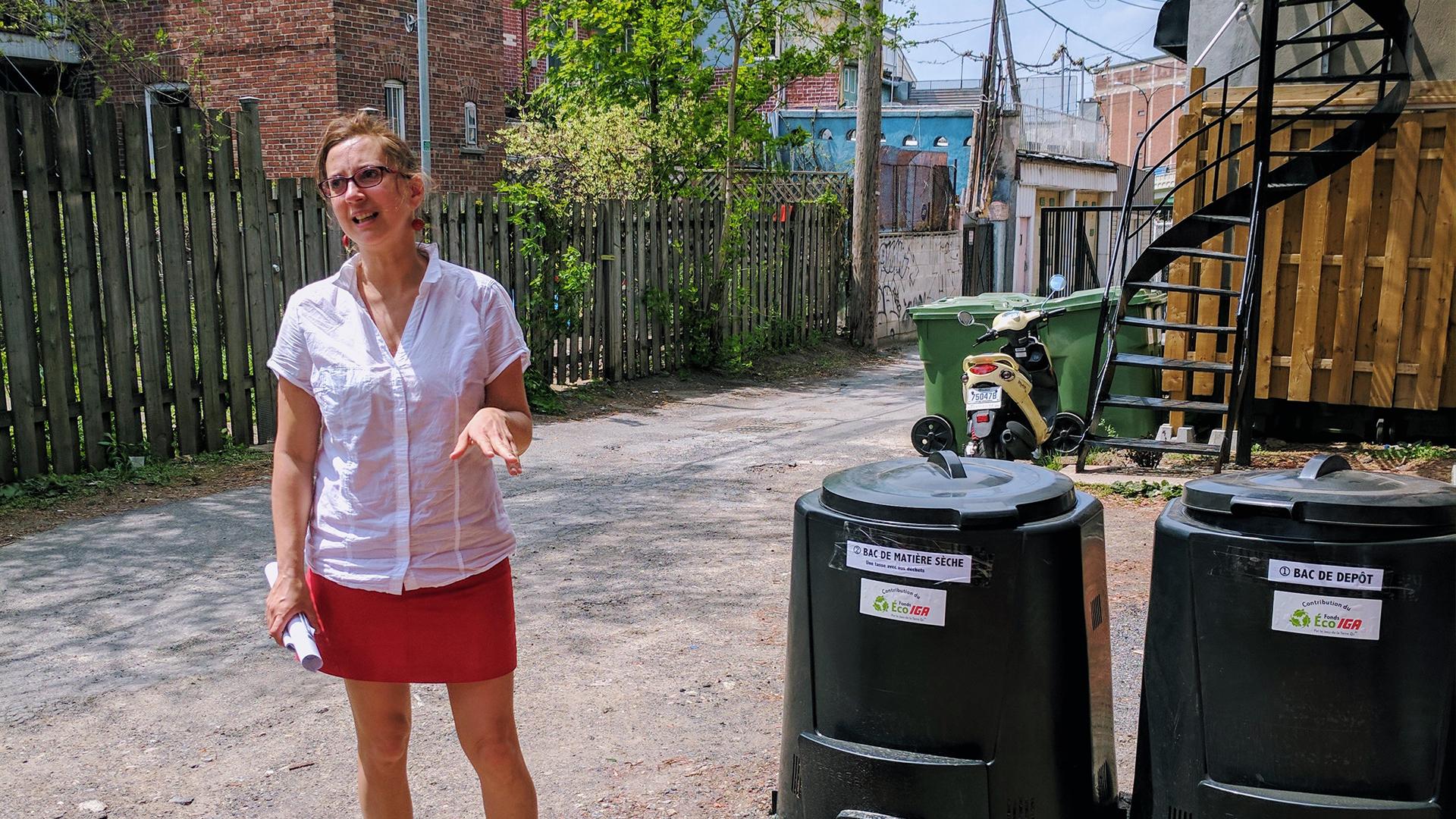 jour_de_la_terre_quebec_qc_blogue_article_trucs_astuces_cornelia_garbe_terrasse_mile_end_animation_compostage