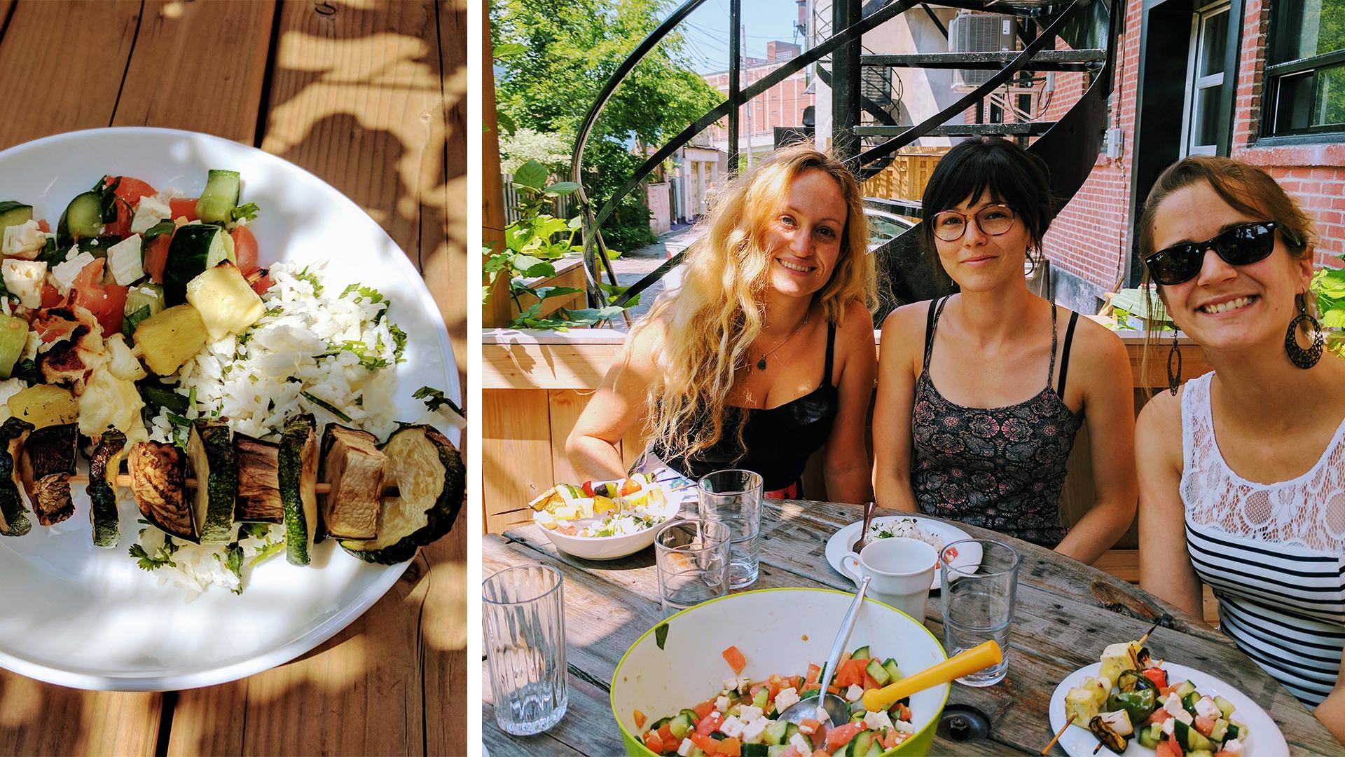 jour_de_la_terre_quebec_qc_blogue_article_trucs_astuces_cornelia_garbe_terrasse_mile_end_animation_lunch