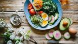 jour_de_la_terre_quebec_qc_blogue_article_trucs_astuces_raphaelle_dufresnes_lutter_contre_le_gaspillage_alimentaire_7