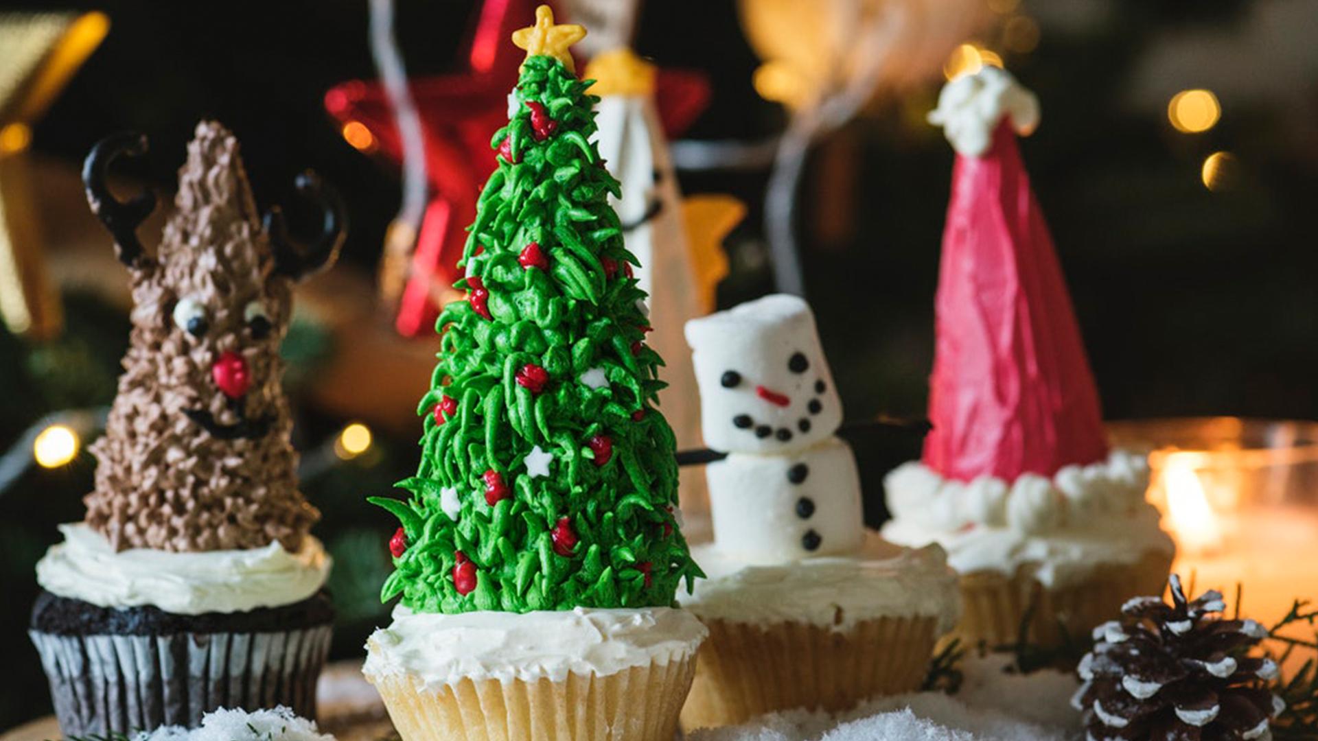 Blog_Noel_sans_gaspillage_dessert_v2