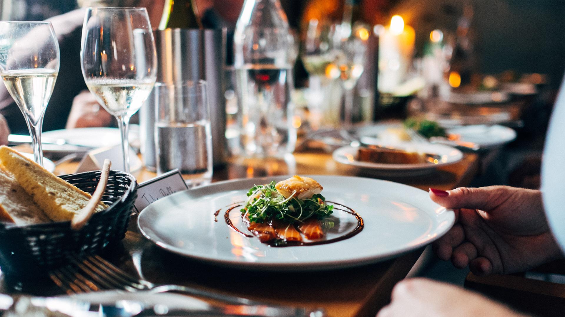 Blog_Noel_sans_gaspillage_meal