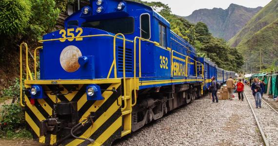 Blogue_FR_article_CCPM_20_je_prefere_le_train_a_l_avion