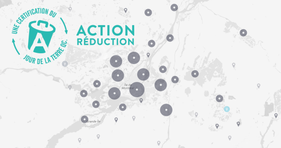 Carte_action_reduction