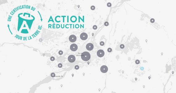 Carte_action_reduction