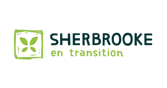 Blogue_article_qc_sherbrooke_en_transition_logo