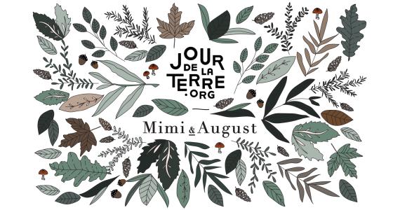 bandeau_t_shirt_teaser_jour_de_la_terre_2018