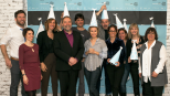 Jour_de_la_Terre_qc_conference_presse_lancement_campagne_2018_1