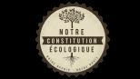Notre_constitution_ecologique_jour_de_la_terre_france