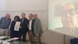 conference_presse_nancy_jour_de_la_terre_france_clematite_plante_grimpante_22_avril