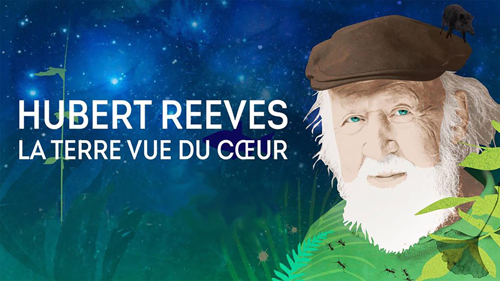 jour_de_la_terre_france_fr_quebec_qc_site_web_page_22_avril_la_terre_vue_du_coeur