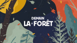jour_de_la_terre_quebec_qc_programme_tous_les_jours_demain_la_foret_logo