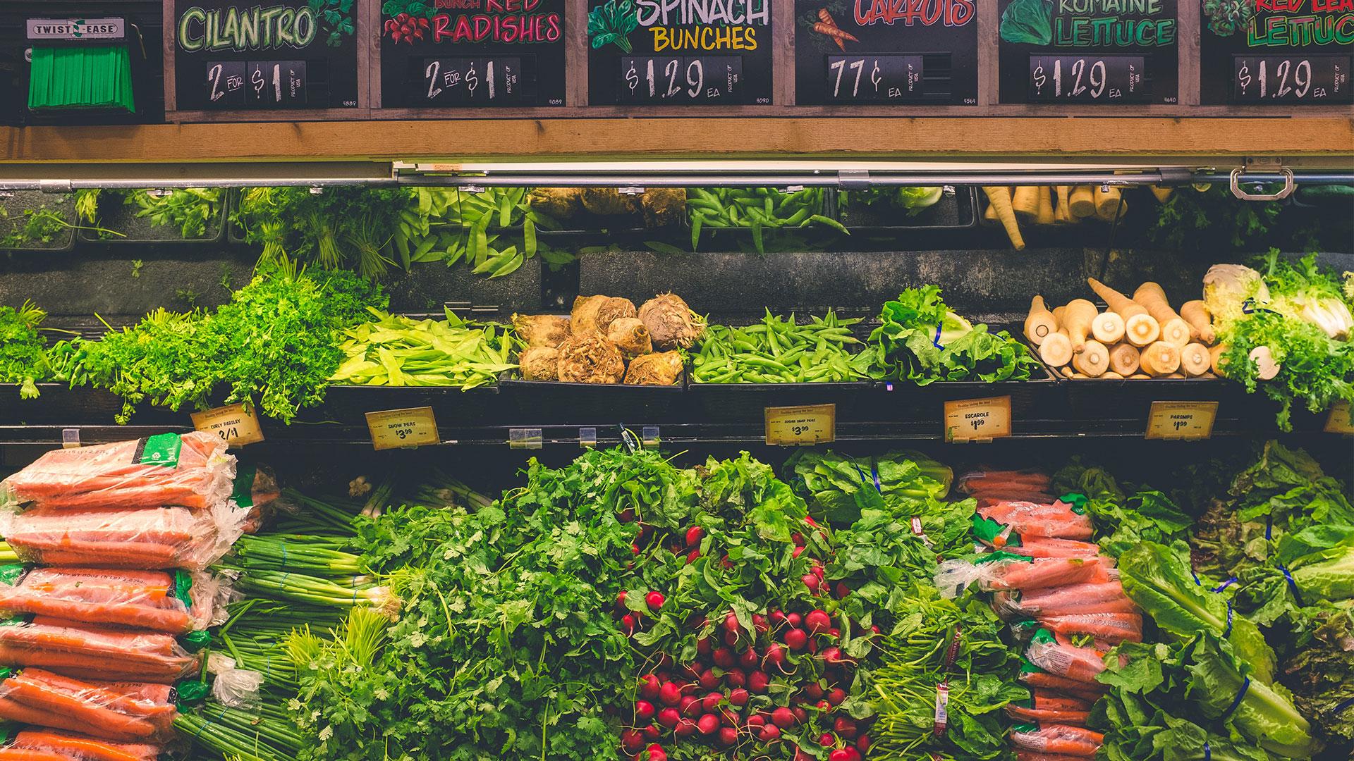 2018_blogue_planifier_pour_moins_gaspiller_Legumes