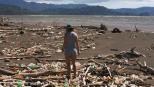 Jour_de_la_terre_quebec_site_web_blogue_planete_plastique_pas_pour_nous3