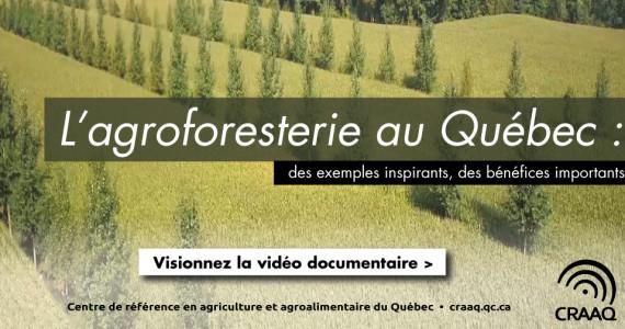 JDT_Banniere_Accueil_1000X504_oct018