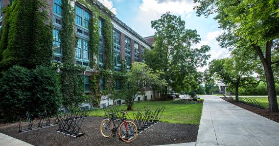 make_your_campus_green_jour_de_la_terre_france