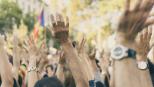 Jour_de_la_terre_blog_2019_100000_actions_pour_le_climat_Julien_Vidal_1