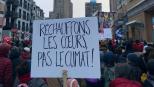 Jour_de_la_terre_blog_2019_100000_actions_pour_le_climat_Julien_Vidal_2