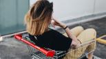 Jour_de_la_terre_blog_2019_5_astuces_pour_contourner_les_soldes_Sophie_Turri_2