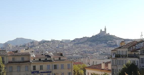 jour_de_la_terre_france_fr_programme_22_avril_marseille_provence_en_action_2019_v2