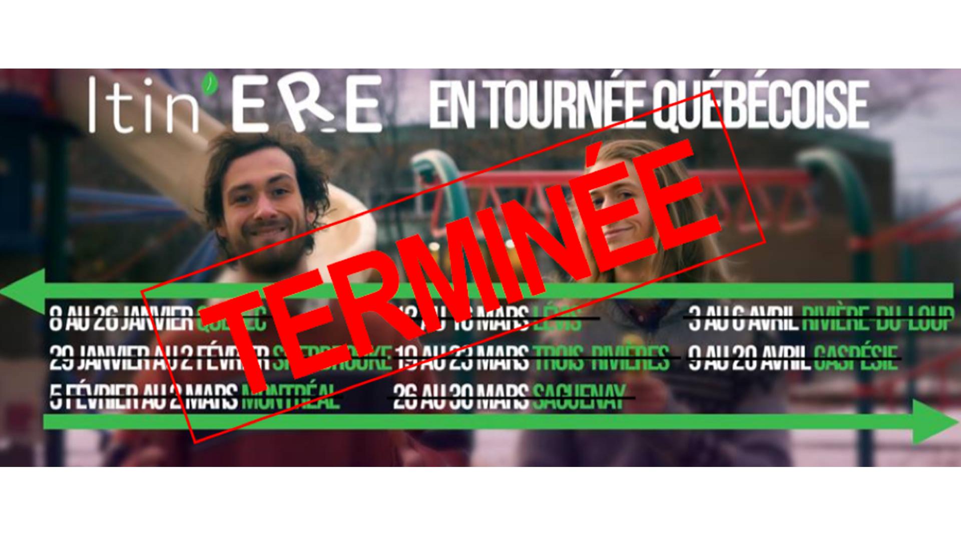 Jour_de_la_terre_blogue_2019_Une_annee_dimplication_en_environnement_Vincent_Boisclair