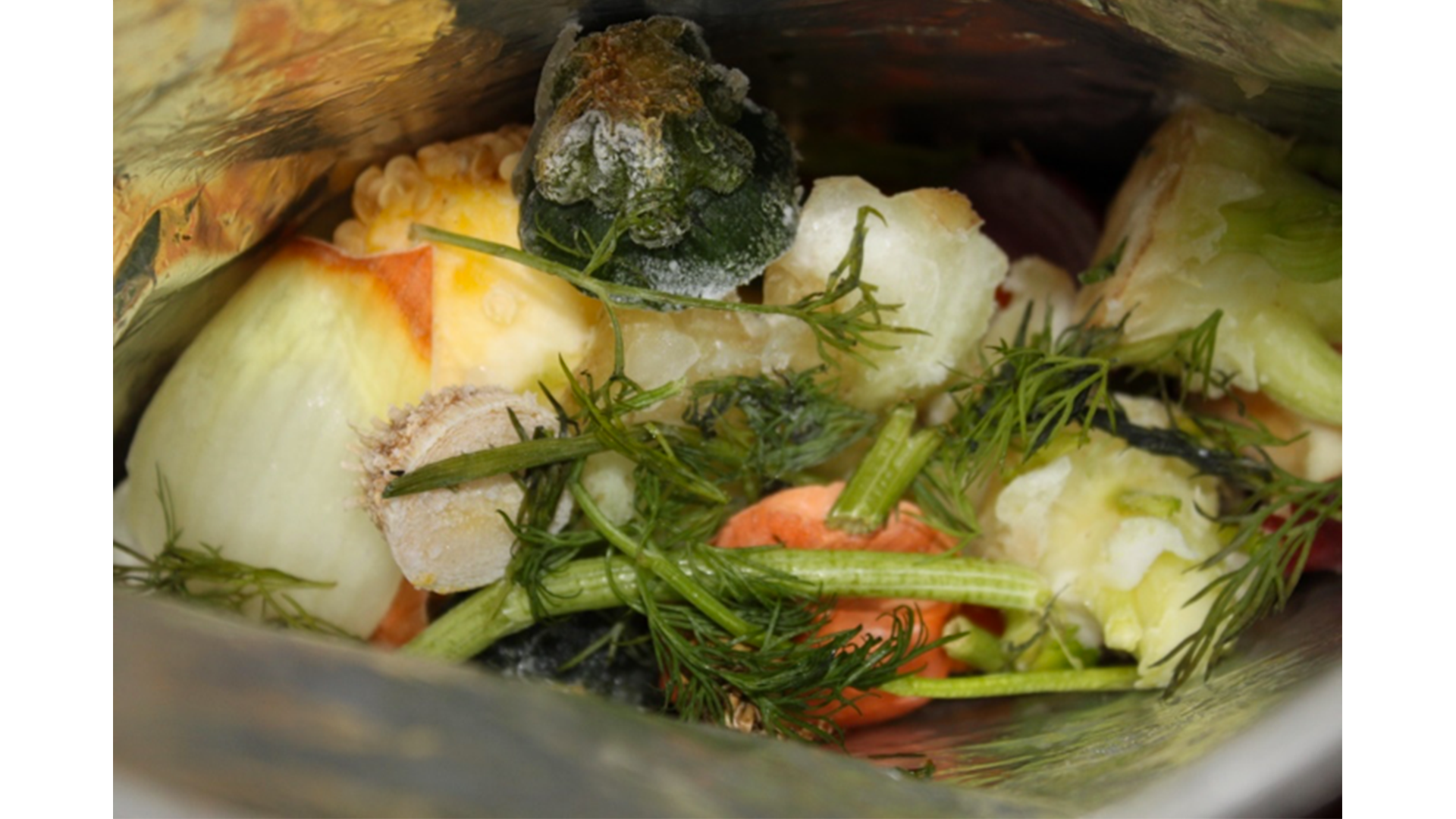 20190308_lutter_contre_le_gaspillage_alimentaire_un_bouillon_a_la_fois_article_blogue_louis_philippe_potvin_3